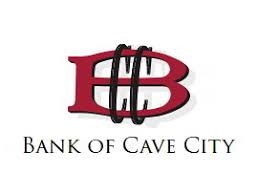 Bank of Cave City