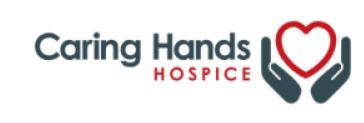 Caring Hands Hospice